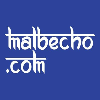 What are the benefits of having an online store on Malbecho?